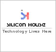 Silicon House